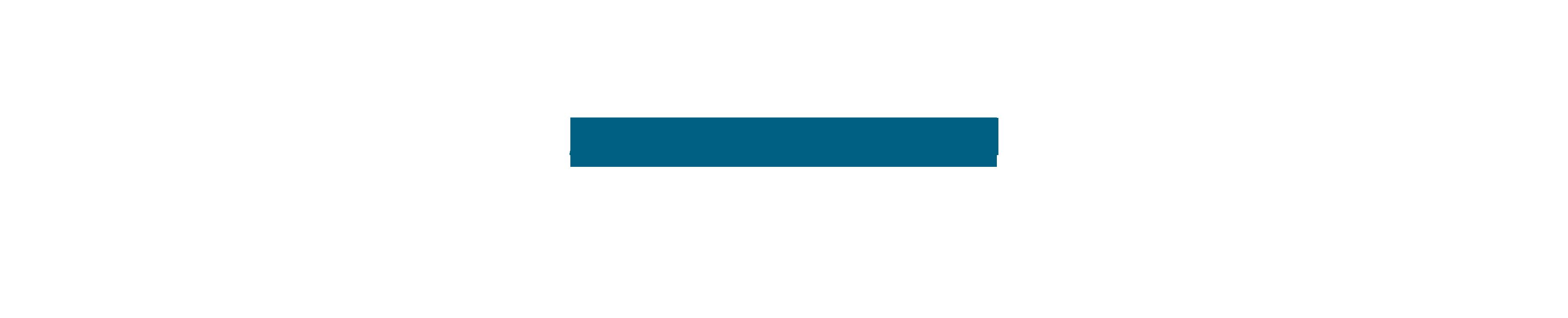 Making Each Life Visual | EIZO