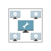 EIZO Monitor Configurator